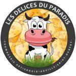 Les délices du Paradis - fromagerie Artisanale à Arville